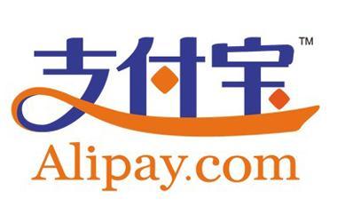 Tính năng thanh toán trực tuyến Alipay